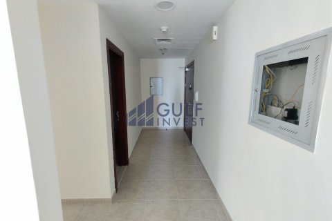 Apartment in Dubai Marina, Dubai, UAE 2 bedrooms, 123.6 sq.m. № 2371 - photo 3