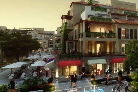 Apartment in Jumeirah, Dubai, UAE 3 bedrooms, 187 sq.m. № 1656 - photo 1