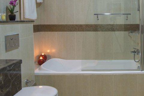 Apartment in Jumeirah Village Circle, Dubai, UAE 32 sq.m. № 1673 - photo 14