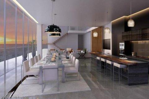Apartment in Jumeirah Beach Residence, Dubai, UAE 2 bedrooms, 180 sq.m. № 1737 - photo 11