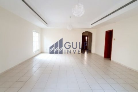 Villa in Arabian Ranches, Dubai, UAE 5 bedrooms, 408.9 sq.m. № 1923 - photo 11