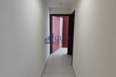 Apartment in Dubai Marina, Dubai, UAE 2 bedrooms, 123.6 sq.m. № 2371 - photo 7