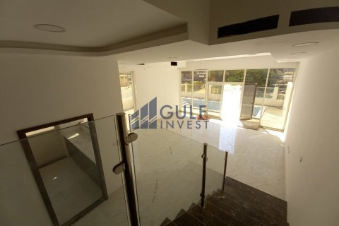 Townhouse in Jumeirah Village Circle, Dubai, UAE 3 bedrooms, 295.9 sq.m. № 2228 - photo 2
