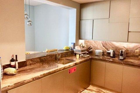 Apartment in Dubai Marina, Dubai, UAE 2 bedrooms, 130 sq.m. № 1678 - photo 3