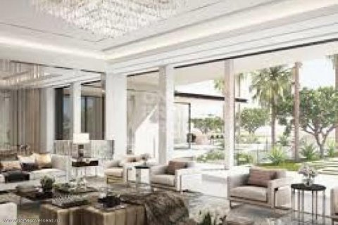 Apartment in Mohammed Bin Rashid City, Dubai, UAE 2 bedrooms, 110 sq.m. № 1750 - photo 10