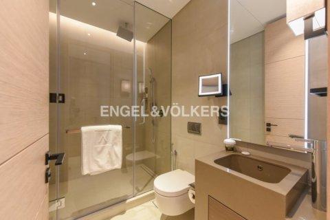 Hotel Apartment in Jumeirah Beach Residence, Dubai, UAE 1 bedroom, 61 sq.m. № 1694 - photo 10