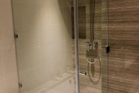 Apartment in Dubai Hills Estate, Dubai, UAE 4 bedrooms, 342 sq.m. № 1568 - photo 10
