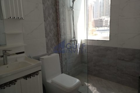 Townhouse in Jumeirah Village Circle, Dubai, UAE 3 bedrooms, 295.9 sq.m. № 2228 - photo 7