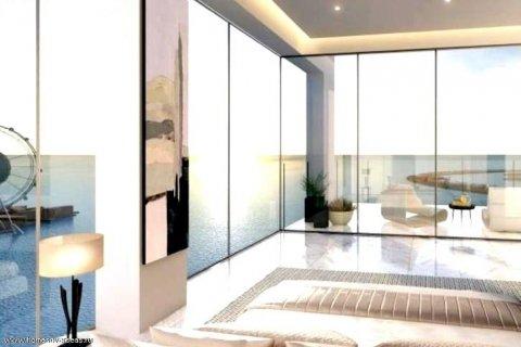 Apartment in Jumeirah Beach Residence, Dubai, UAE 2 bedrooms, 180 sq.m. № 1737 - photo 2
