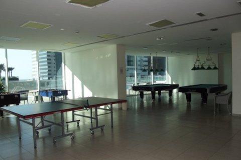 Apartment in Dubai Marina, Dubai, UAE 3 bedrooms, 19861 sq.m. № 1668 - photo 14