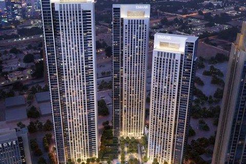 Apartment in Burj Khalifa, Dubai, UAE 1 bedroom, 67 sq.m. № 1524 - photo 9