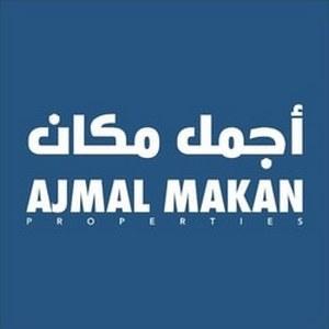 Ajmal Makan Properties