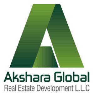 Akshara Global Real Estate Development