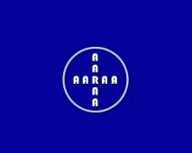 Al Attar Properties
