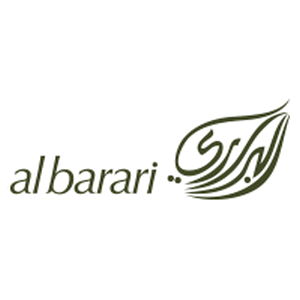 Al Barari Developers