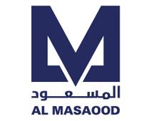 Al Masaood Development