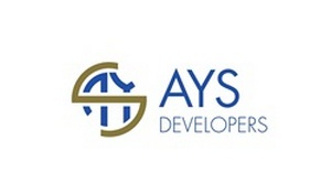 AYS Property Development