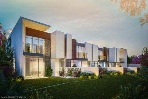 Villa in Dubai, UAE 3 bedrooms, 203 sq.m. № 1768 - photo 4