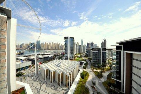 Apartment in Dubai Marina, Dubai, UAE 3 bedrooms, 200 sq.m. № 1406 - photo 6