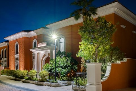 Villa in Palm Jumeirah, Dubai, UAE 7 bedrooms, 1130 sq.m. № 1365 - photo 4