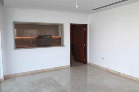 Penthouse in Emirates Golf Club, Dubai, UAE 5 bedrooms, 649 sq.m. № 1661 - photo 12
