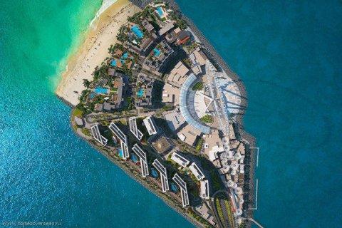 Apartment in Dubai, UAE 1 bedroom, 90 sq.m. № 1743 - photo 5