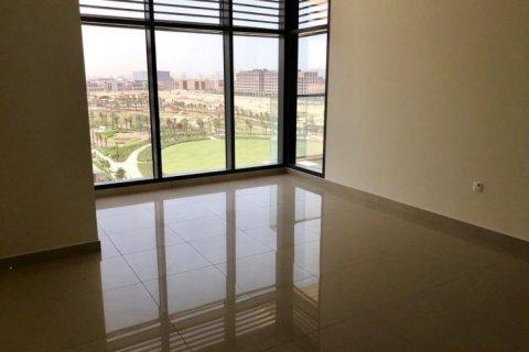 Penthouse in Dubai Hills Estate, Dubai, UAE 4 bedrooms, 364 sq.m. № 1384 - photo 12