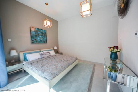 Apartment in Dubai Marina, Dubai, UAE 2 bedrooms, 150 sq.m. № 1714 - photo 6