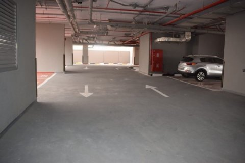 Commercial property in Al Barari, Dubai, UAE 16000 sq.m. № 1780 - photo 16