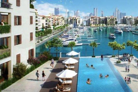 Apartment in Jumeirah, Dubai, UAE 2 bedrooms, 110 sq.m. № 1715 - photo 13