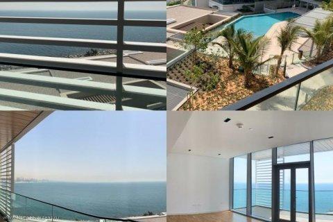 Apartment in Dubai, UAE 1 bedroom, 90 sq.m. № 1743 - photo 10
