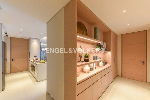Hotel Apartment in Jumeirah Beach Residence, Dubai, UAE 2 bedrooms, 110 sq.m. № 1689 - photo 7