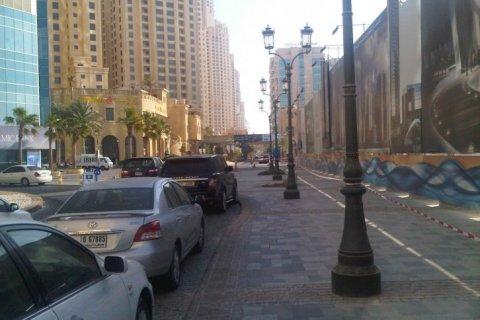 Apartment in Dubai Marina, Dubai, UAE 3 bedrooms, 198 sq.m. № 1671 - photo 10