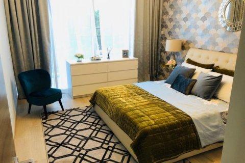 Apartment in Jumeirah Village Circle, Dubai, UAE 38 sq.m. № 1362 - photo 12