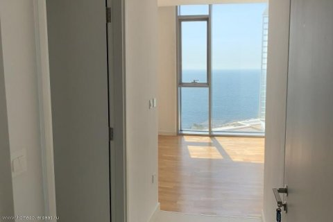 Apartment in Jumeirah Beach Residence, Dubai, UAE 3 bedrooms, 201 sq.m. № 1733 - photo 4