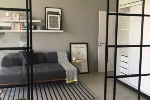 Apartment in Dubai Hills Estate, Dubai, UAE 1 bedroom, 48 sq.m. № 1435 - photo 14