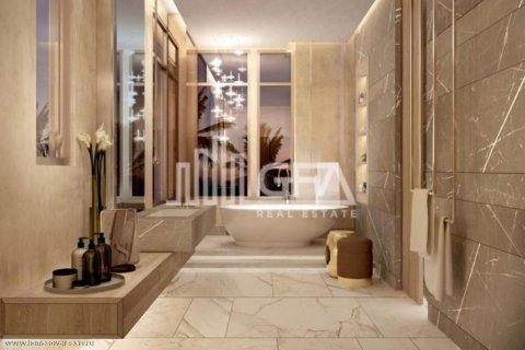 Villa in Palm Jumeirah, Dubai, UAE 5 bedrooms, 587 sq.m. № 1759 - photo 4
