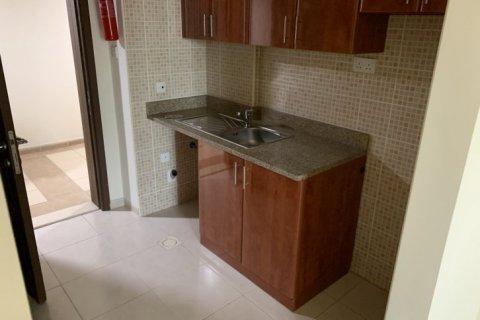 Apartment in International City, Dubai, UAE 45 sq.m. № 1785 - photo 6