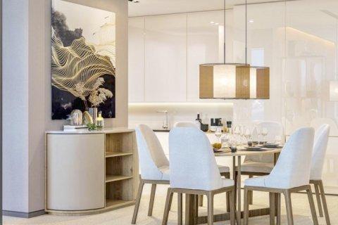 Apartment in Jumeirah Beach Residence, Dubai, UAE 3 bedrooms, 180 sq.m. № 1730 - photo 8