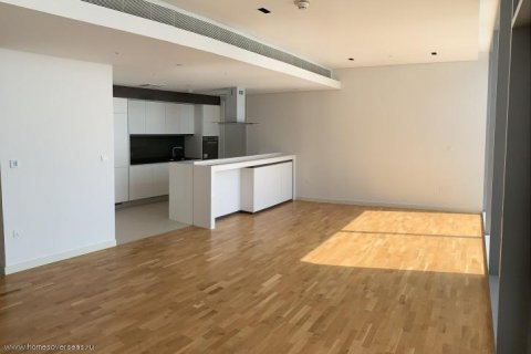 Apartment in Jumeirah Beach Residence, Dubai, UAE 2 bedrooms, 130 sq.m. № 1716 - photo 10
