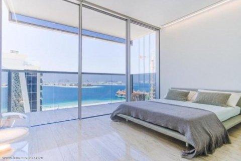 Apartment in Palm Jumeirah, Dubai, UAE 2 bedrooms, 159 sq.m. № 1745 - photo 7