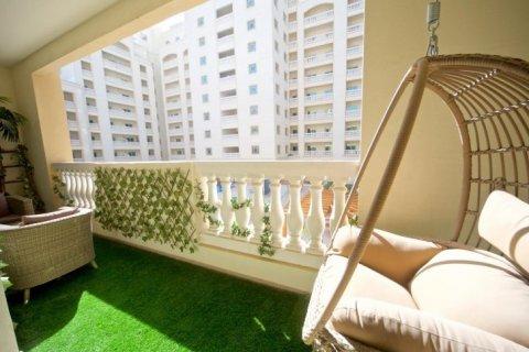 Apartment in Jumeirah Village Circle, Dubai, UAE 1 bedroom, 95 sq.m. № 1373 - photo 3