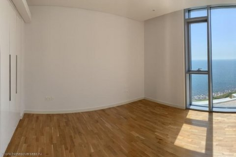 Apartment in Jumeirah Beach Residence, Dubai, UAE 3 bedrooms, 201 sq.m. № 1733 - photo 9