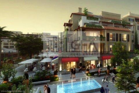 Apartment in Jumeirah, Dubai, UAE 2 bedrooms, 100 sq.m. № 1758 - photo 10