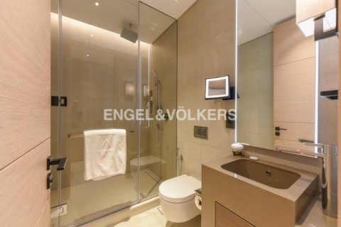 Hotel Apartment in Jumeirah Beach Residence, Dubai, UAE 1 bedroom, 69 sq.m. № 1697 - photo 13
