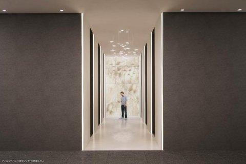 Apartment in Jumeirah Lake Towers, Dubai, UAE 70 sq.m. № 1747 - photo 11