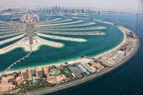 Land in Palm Jumeirah, Dubai, UAE № 1760 - photo 3