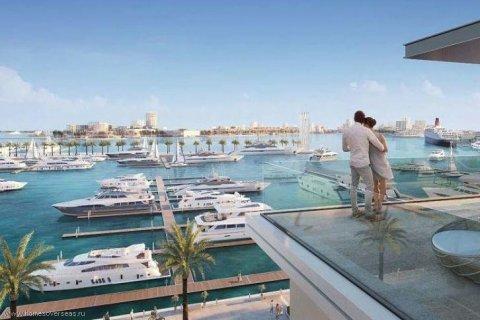 Apartment in Jumeirah, Dubai, UAE 1 bedroom, 65 sq.m. № 1726 - photo 3