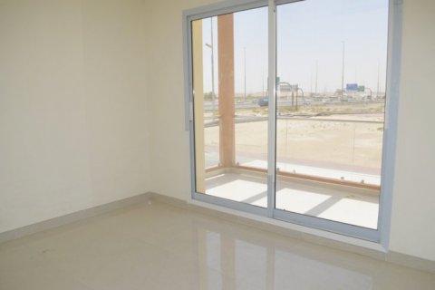 Villa in Jumeirah Village Triangle, Dubai, UAE 5 bedrooms, 476 sq.m. № 1674 - photo 13