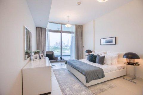 Apartment in Palm Jumeirah, Dubai, UAE 1 bedroom, 105 sq.m. № 1770 - photo 9